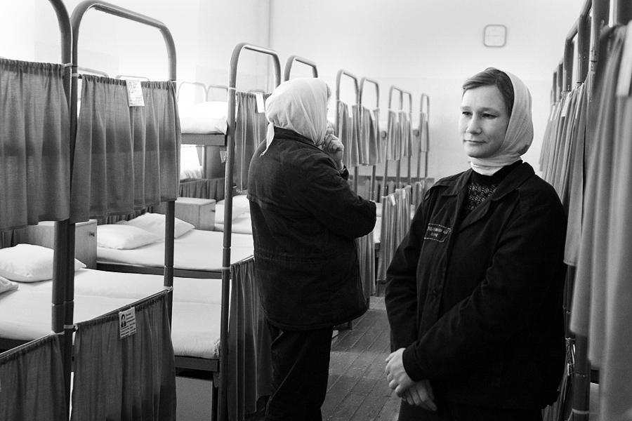 Тюрьма унижение женщин фото 572-758