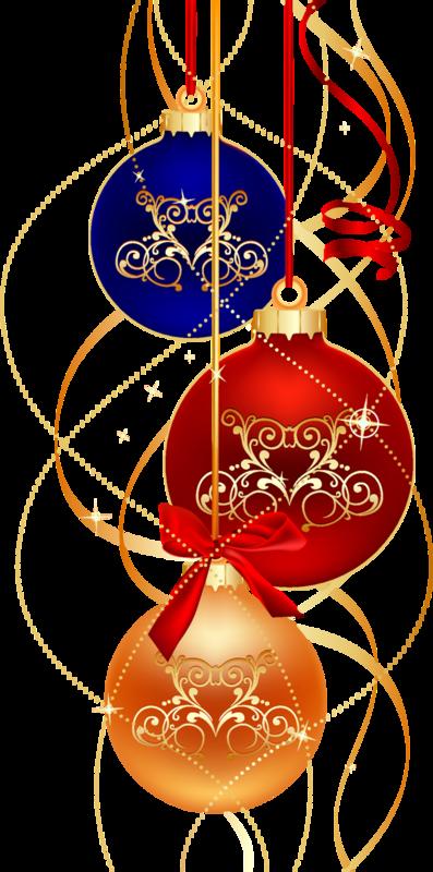 Открытки елочный шарик, отправление заказа новогодние