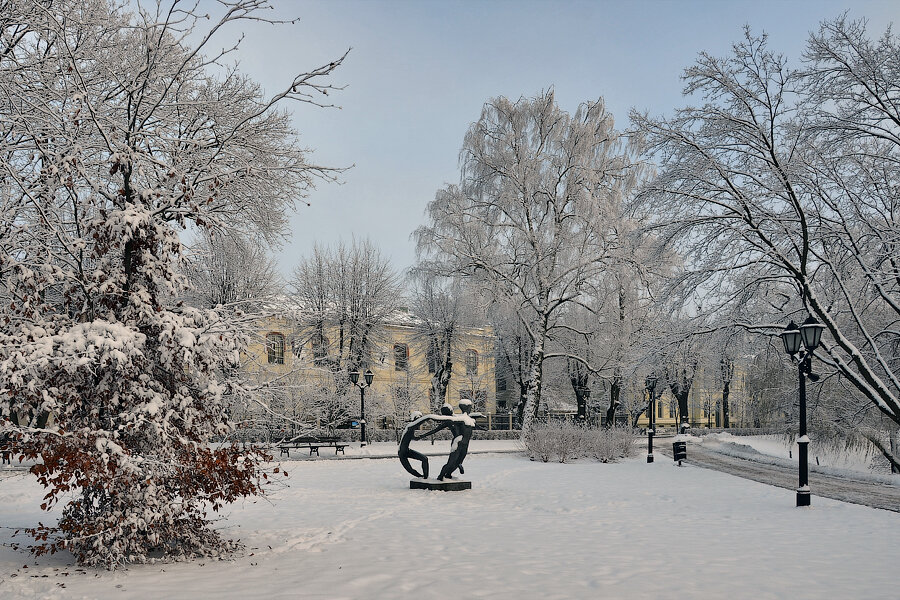 http://img-fotki.yandex.ru/get/4116/118405408.11a/0_9044f_6bc8c29e_XXL.jpg