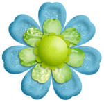 Flergs_LoveBloomsHere_Bits_Flower2a.png