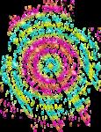 Kristin - Rainbow Emo 3 - Splatter.png