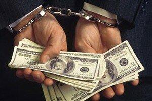 В банках Молдовы были украдены более 15 млн.евро
