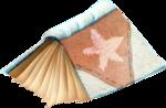 ldavi-wheretonowdreamer-destinationbook2a.png