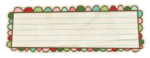 SP_SugarPlumDreams_JournalingPaper3.png