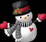 KAagard_WinterWonderland_Snowman2.png