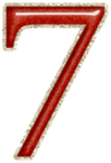 Flergs_FrostyHoliday_DarkRed_Alpha_Number_7.png