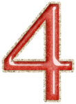 Flergs_FrostyHoliday_Red_Alpha_Number_4.png