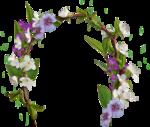 Carena Sweet Love of Spring Cluster 6.png