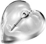 ICE HEART .png