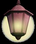 feli_l_lamp.png