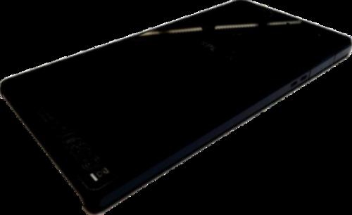 Смартфон Sony Xperia C660X