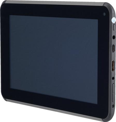Планшет Perfeo 7500-IPS