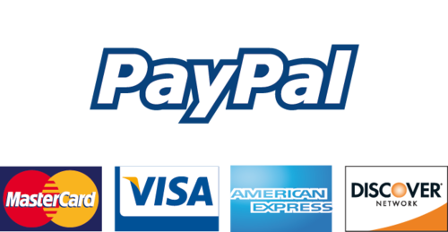 Safe Payment Options
