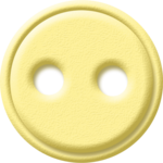 AD_Honey_Day (80).png