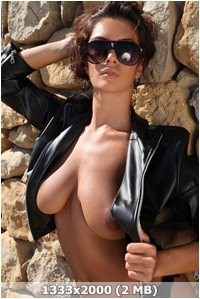 http://img-fotki.yandex.ru/get/4116/169790680.18/0_9dc45_cdd38e6_orig.jpg