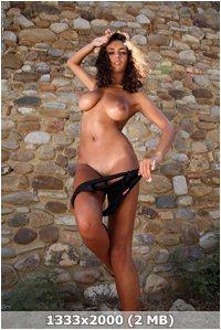 http://img-fotki.yandex.ru/get/4116/169790680.1a/0_9dca9_d071c04d_orig.jpg