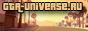 Баннер сайта GTA-Universe.Ru: Gta 5 XBOX 360. Подробности на сайте!