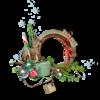 Скрап-набор Wonderful Christmas 0_acd9f_f4c3c057_XS
