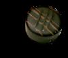 Скрап-набор Just Candy 0_a9051_2ec50cd6_XS