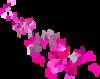 Скрап-набор Crazy Pink 0_b8c3d_564e38d_XS