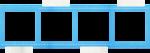 frame 3 blue.png