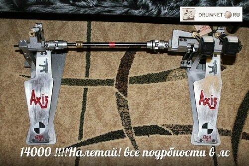 ПРОДАМ АКСИС АЛ-2 СРОЧНЕЙШЕ