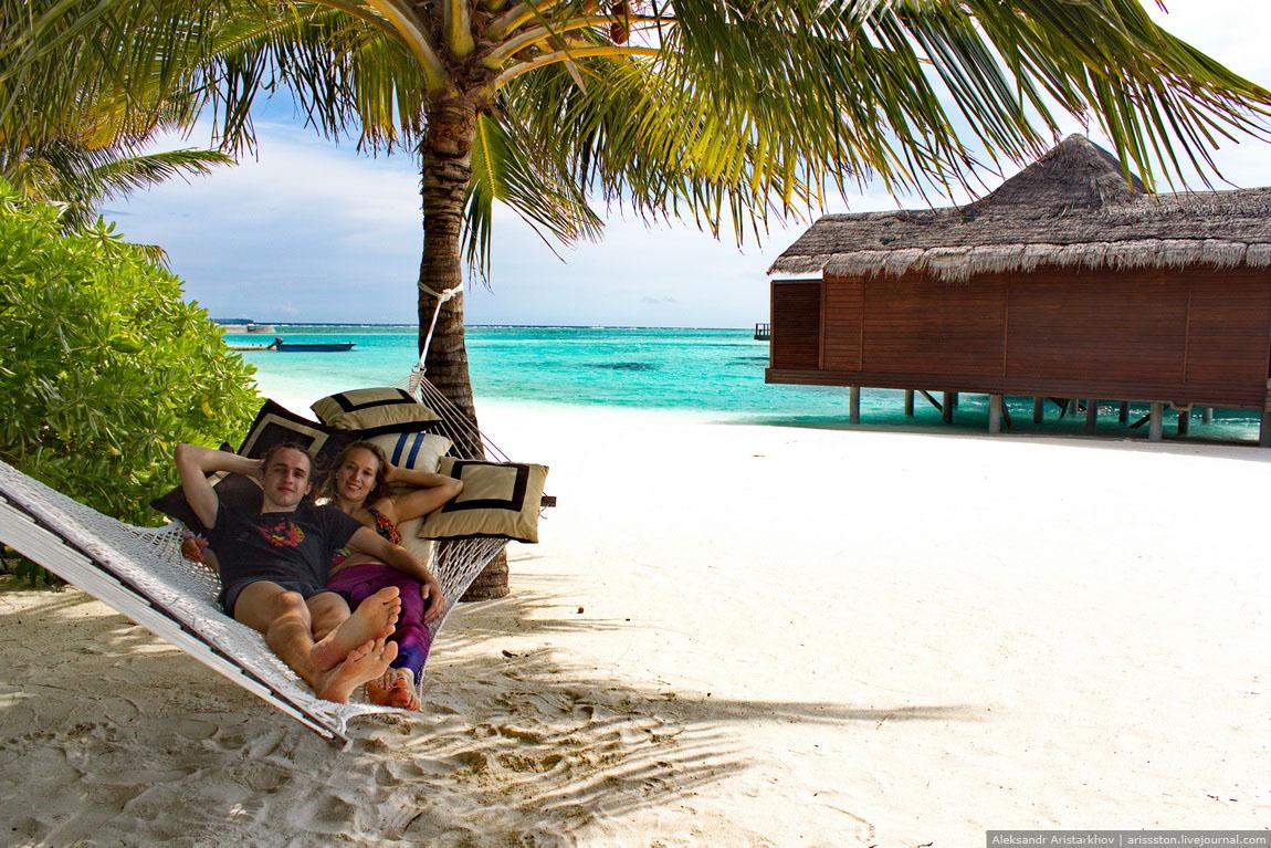 Мальдивы_2012_05_35