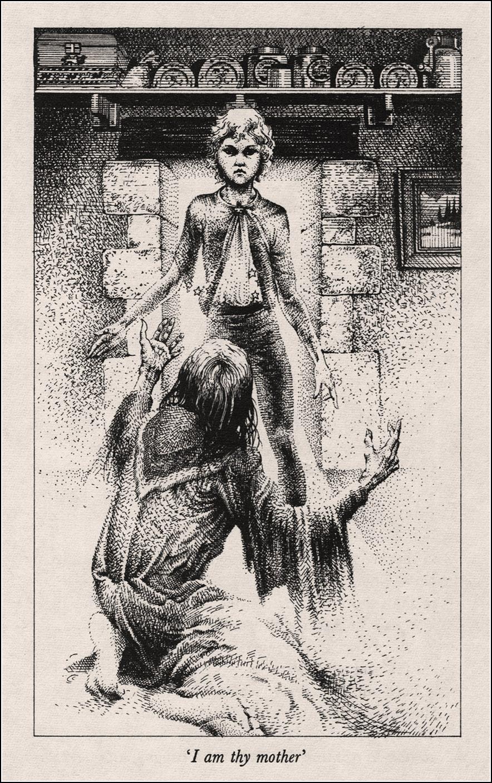 Geoff Taylor, Oscar Wilde