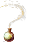 TurningLeafApothecary_LorieD_el (139).png