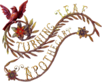 TurningLeafApothecary_LorieD_el (155).png