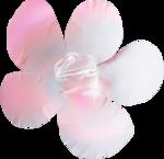 «Dreamin Pink» 0_99b16_44fc1f8f_S