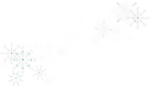 white winter_etdesigns (67).png