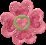 flower_1_maryfran.png