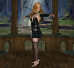 Affinity-3-BellesGraphics.jpg