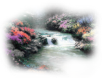 Graphics landscape, nature, city 0_a262e_49f0eff6_S