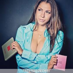 http://img-fotki.yandex.ru/get/4116/322339764.58/0_152faf_a3b0a887_orig.jpg