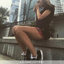 http://img-fotki.yandex.ru/get/4116/322339764.66/0_1538ab_e43f910a_orig.jpg