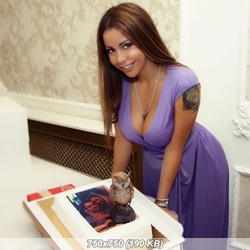 http://img-fotki.yandex.ru/get/4116/329905362.4/0_190bbf_1e7bd5f0_orig.jpg