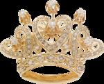 корона (19).png