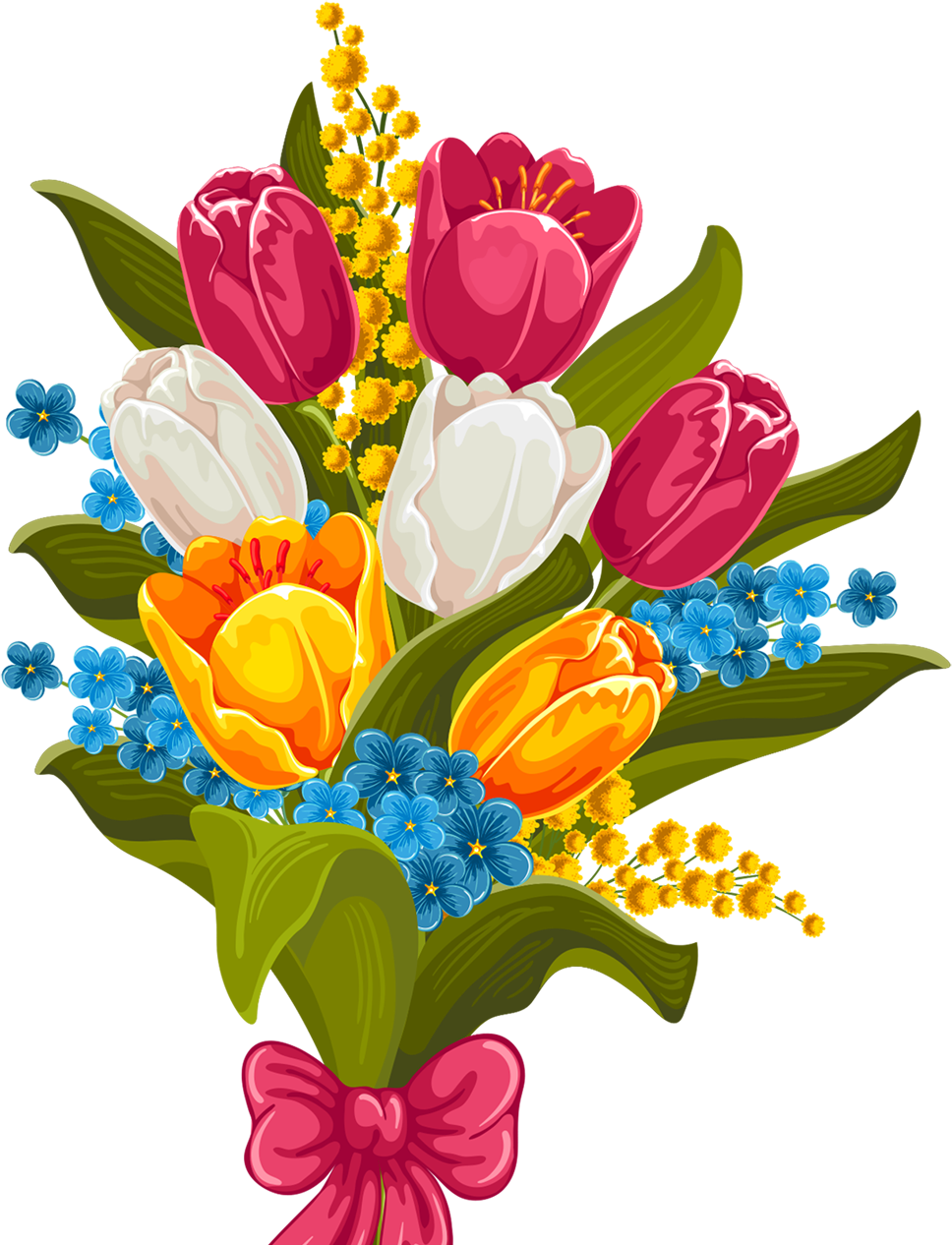 http://img-fotki.yandex.ru/get/4116/41771327.35b/0_8869e_e893460f_orig.png