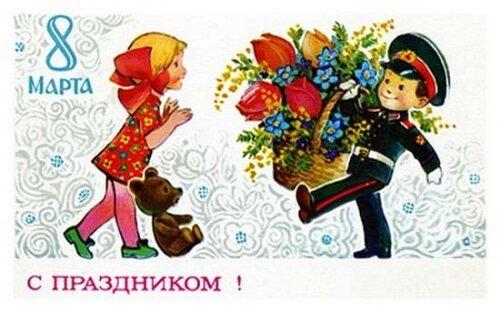 http://img-fotki.yandex.ru/get/4116/54835962.85/0_1171d0_2b5f5e45_L.jpeg