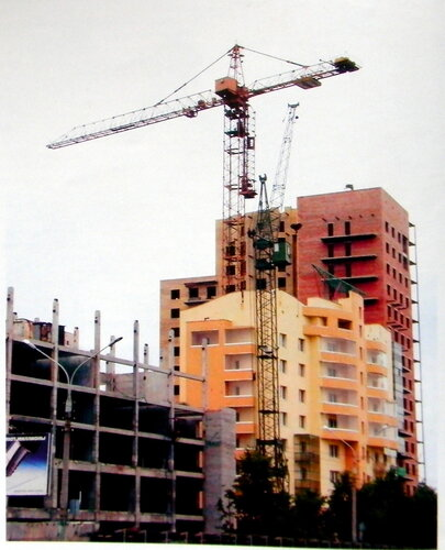 "Из журнала ""Стиль2 за 2002 год"