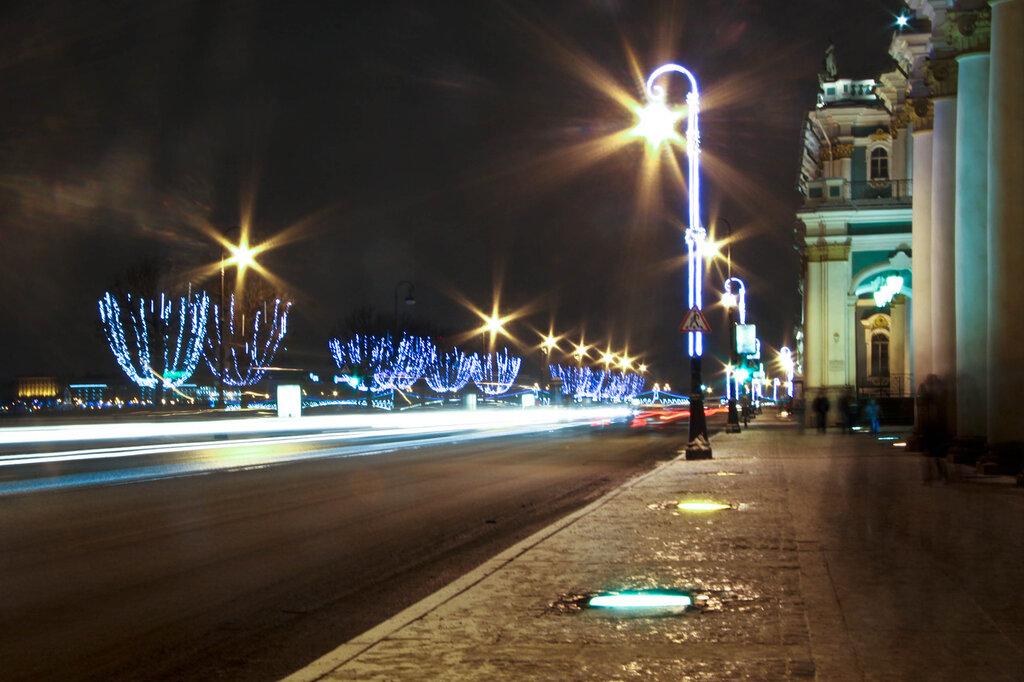 http://img-fotki.yandex.ru/get/4116/56950011.8a/0_954d6_8eb1ea70_XXL.jpg