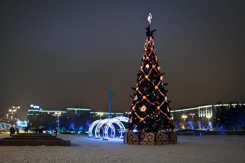 http://img-fotki.yandex.ru/get/4116/56950011.8a/0_95565_cd863817_XXL.jpg