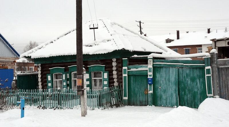 тарский дом1.jpg