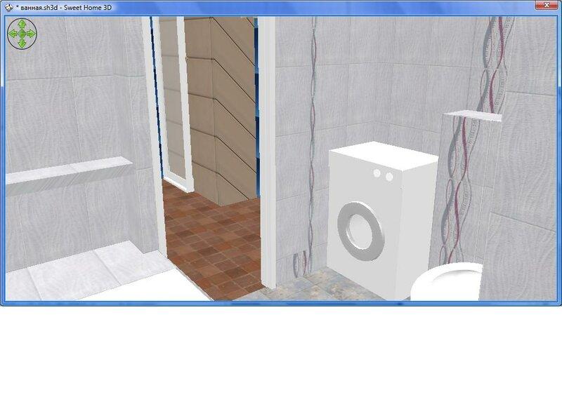 0_b7920_6b6c3404_XL.jpg.jpg