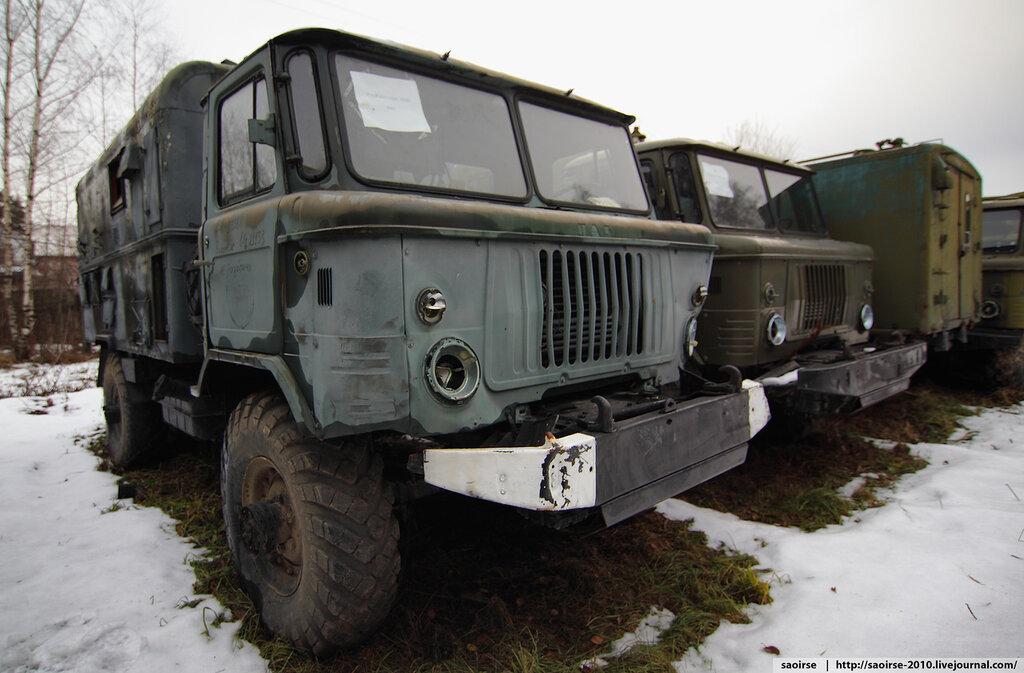 Военная техника gosu-wot.com