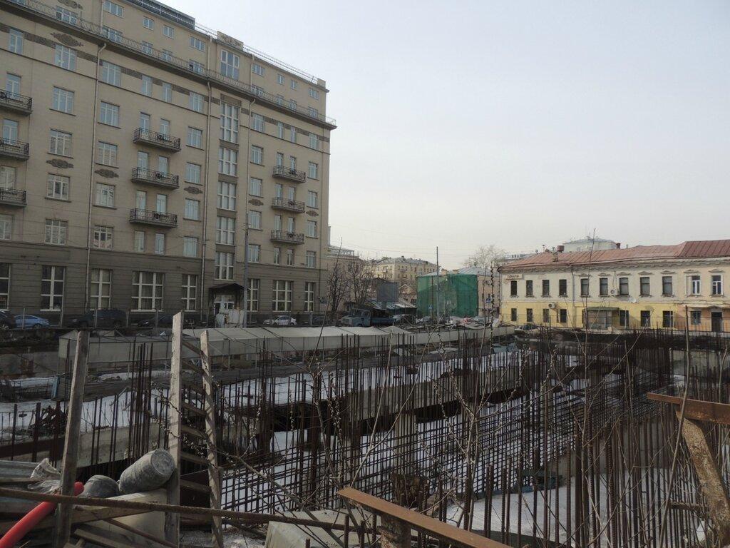 http://img-fotki.yandex.ru/get/4116/8217593.16/0_97a3e_751c68c3_XXL.jpg