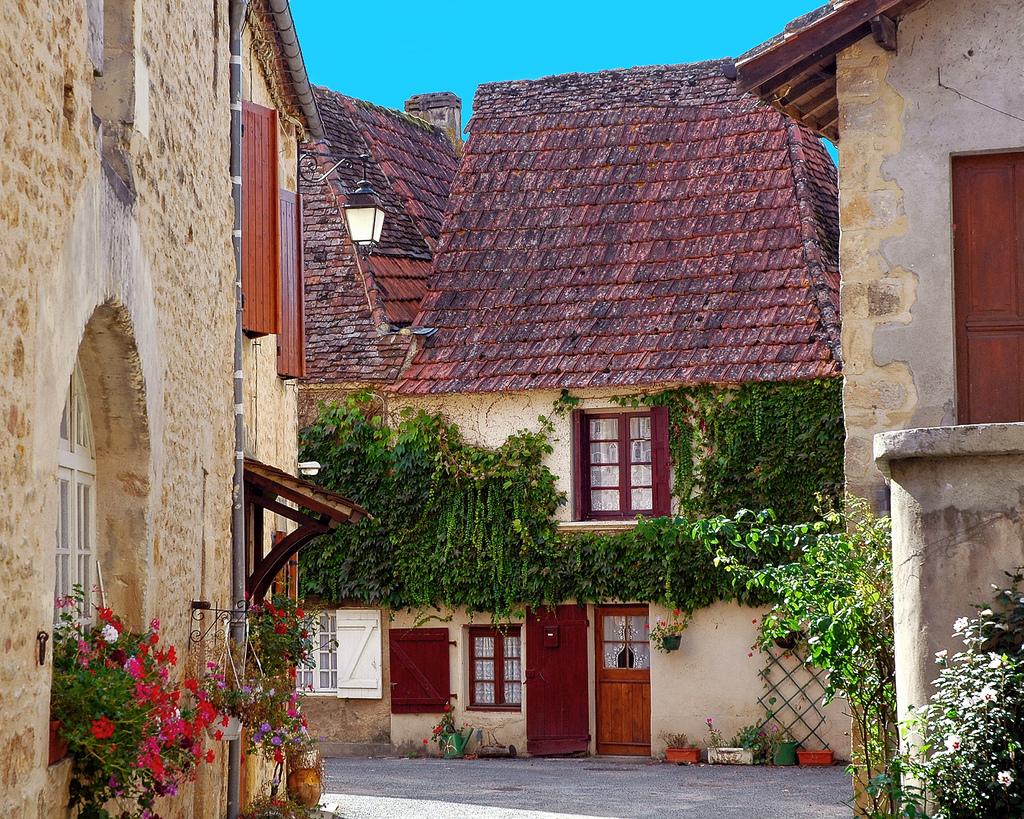 Alsace - Eguisheim (24).jpg