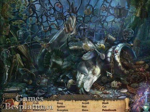 Maestro: Music of Death. Collectors Edition